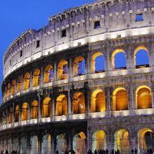 Vendere-Casa-a-Roma.jpg
