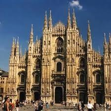Vendere-Casa-a-Milano.jpg