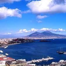 Vendere-Casa-a-Napoli.jpg