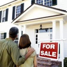 Come-Fare-per-Vendere-Casa.jpg