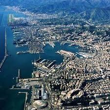 Vendere-Casa-a-Genova.jpg
