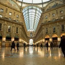 Appartamento-da-Affittare-a-Milano.jpg